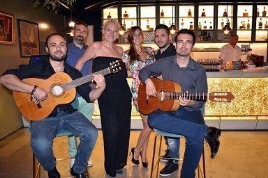 kitara-sofiq