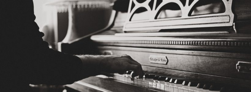 Uroci-po-Piano